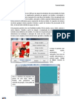 TutorialDogaL3.pdf