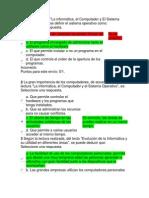 Revision Presaberes Herramientas Informaticas