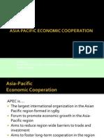 APEC_Final - Copy