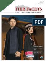 FF Issue 07 Jul Dec 2010