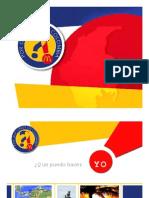 Creer en Colombia