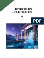 Protocolos Celestiales