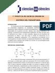 practicas-quimica-organica-2013