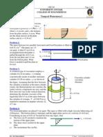 Tut 1 (Ch 1-Intro FM).pdf