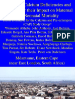 Hofmeyr_Burden of Calcium Deficiencies and Evidence for Their Impact on Maternal and Neonatal Mortality