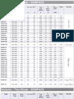 Diodo_Semipack.pdf