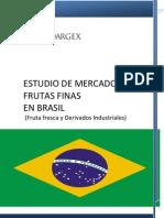Informe+BRASIL+Fruta+Fina.desbloqueado