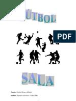 Futbol+Sala,+Sheila