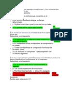 Lección Evaluativa 1 Herramientas Informaticas