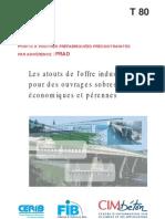 Poutres PRAD.pdf