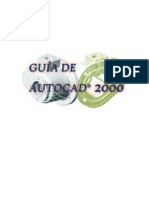GUIA AC 3D-2D