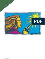 El dios Jano de los presupuestos participativos en España