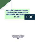 Pedoman_Pengajuan_Proposal_KEGIATAN_PENGOLAHAN_dan_PEMASARAN_HASIL_...