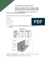 Analisis e Interpretacion de Resultados_tesis Tercera Edad