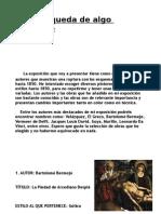 Armegioiu Letitia Adelina Ha2 Bloque III Tarea 3