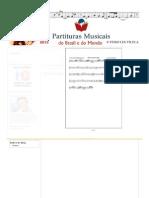 Partituras Musicais_ Ati..