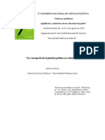 texto tesis sobre la justicia.pdf
