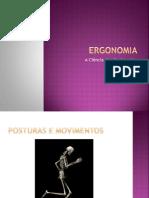 ergonomia-100308220733-phpapp01