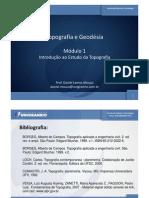 Módulo_01-_Introdução_à_Topogr