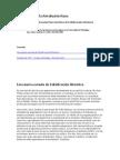 Eric Hobsbawm - En Defensa de la Revolución Rusa