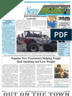 Hartford Express News042713