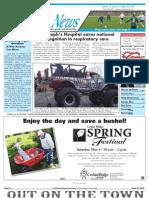 West Bend Express News042713