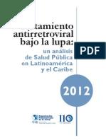 TAR_Lupa[1]