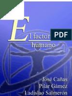 02FacHum, factor humano, hci, interacción humano computadora