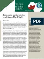 7910~v~Economie_politique_des_conflits_au_Nord-Mali.pdf