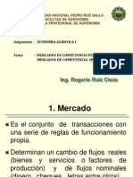 Clase Rogerio Ruiz Cieza