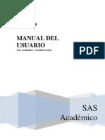 manual_sas_academico2012.pdf