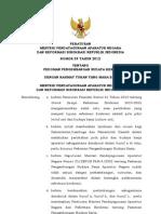 Per Menpan No 39 Th 2012.pdf