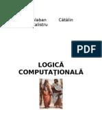 Fileshare Logica Computationala-Cartea