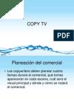 Copy TV Parte II