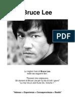 Bruce Lee - Pensieri filosofici.pdf