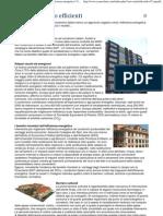 Condomini Poco Efficienti - CASAetCLIMA _ Efficienza Energetica _ Greenbuilding _ Architettura Sostenibile