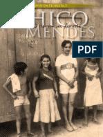 Caderno Povos Floresta II