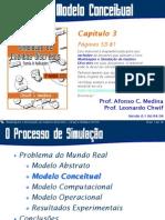 Capítulo 3 - Modelagem Conceitual [ACD]