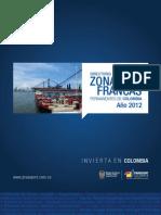 directoriodezonasfrancaspermanentes-2012-120831150739-phpapp02