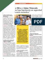 Entrevista_NFPA_ElectroIndustria