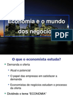 MATERIAL_COMPLETO_ECO_MICRO - português