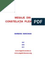 60725394-MESAJE-DIN-CONSTELAŢIA-PLEIADELOR-BARBARA-MARCINIAK