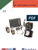 Manual Zyggot Fibra Optica V1P Obsoleto