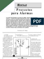 01 10 Proyectos Con Alarmas