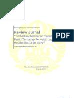 Review Jurnal Mia