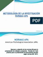 130413234-Normas-Apa-2013