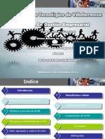 3-6produccionesbeltayprogramacionmaestra-121125163240-phpapp02
