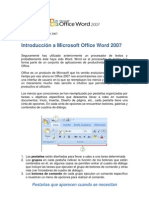 tutorialdeword2007-1271046134-phpapp02