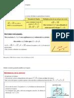 GAE2010.pdf