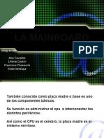 lamainboard-090525124201-phpapp01